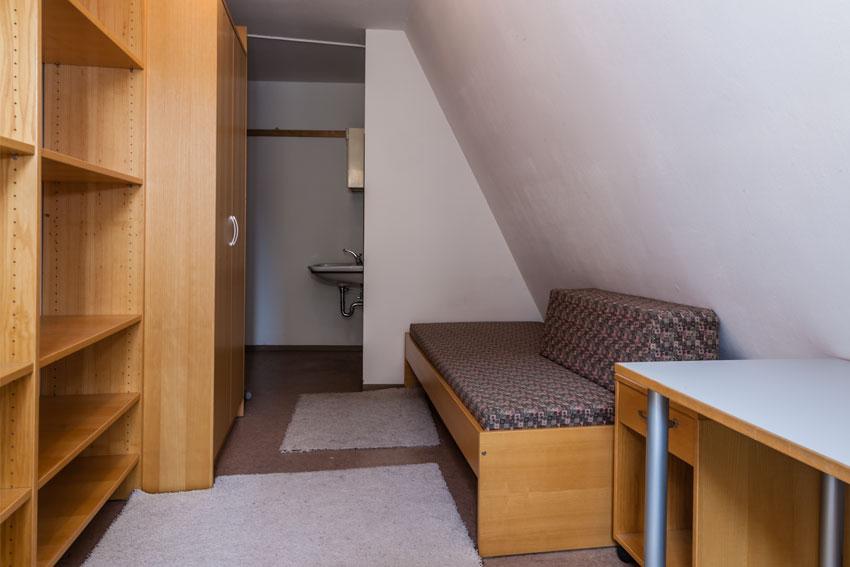 Wohnheim am kreuzstein bayreuth webcam