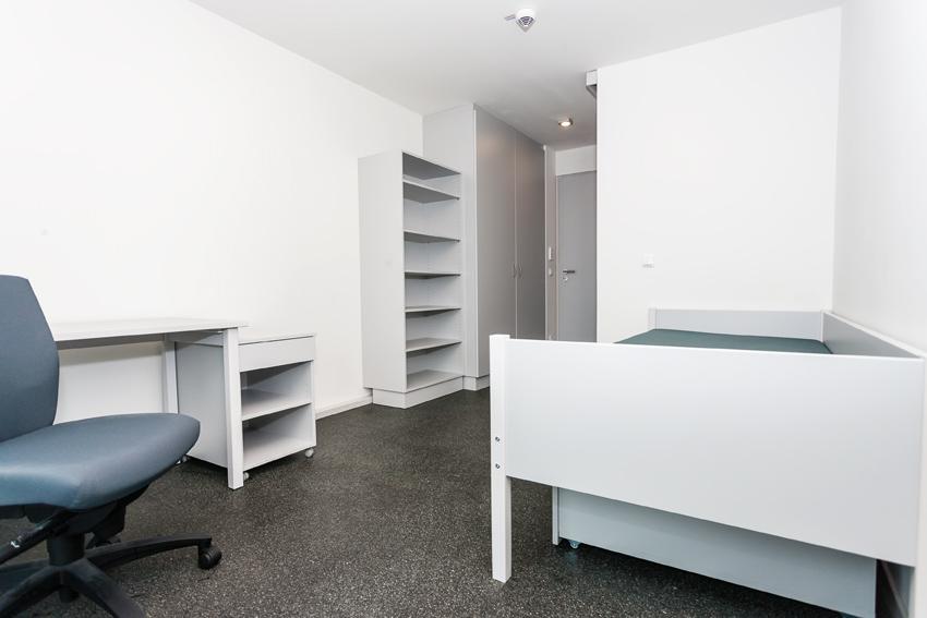 studentenwerk oberfranken haus vesteblick. Black Bedroom Furniture Sets. Home Design Ideas